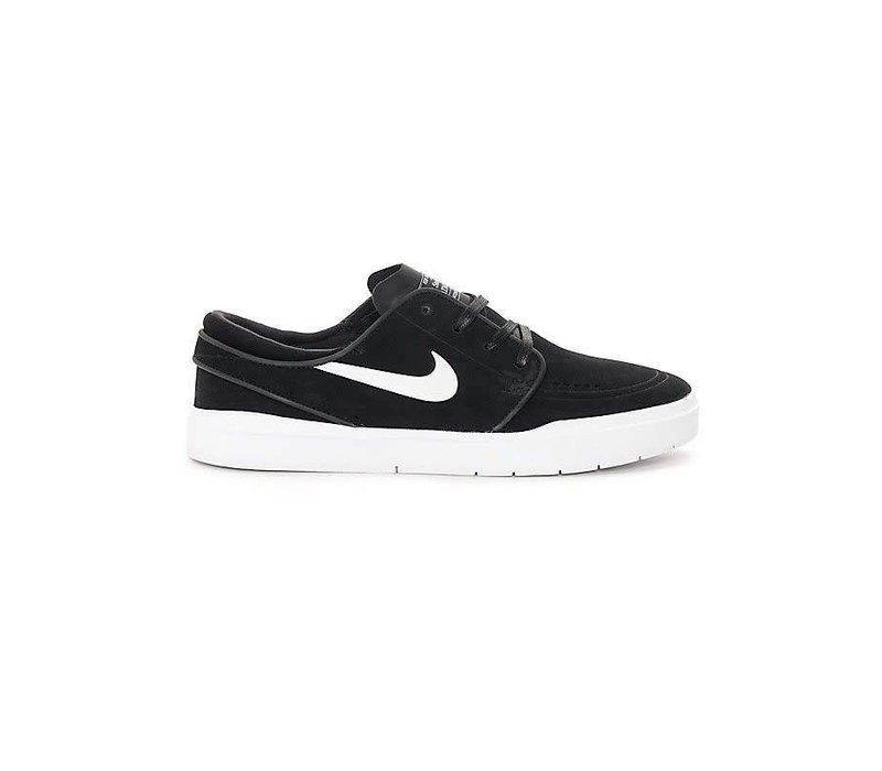 Nike SB Janoski Hyperfeel Black/White