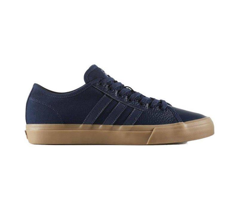 Adidas Matchcourt RX Navy/Gum
