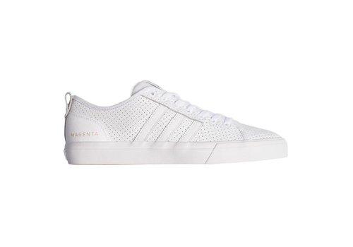 Adidas Adidas Matchcourt RX x Magenta White