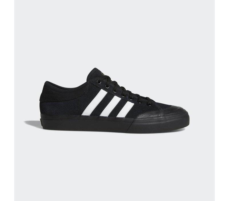 Adidas Matchcourt Black/Black