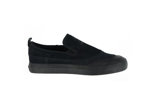 Adidas Adidas Matchcourt Slip On Black