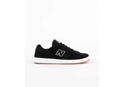 New Balance Numeric New Balance Numeric 505 Black/White