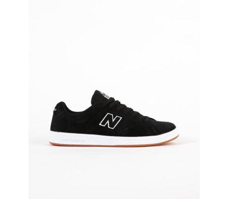 New Balance Numeric 505 Black/White