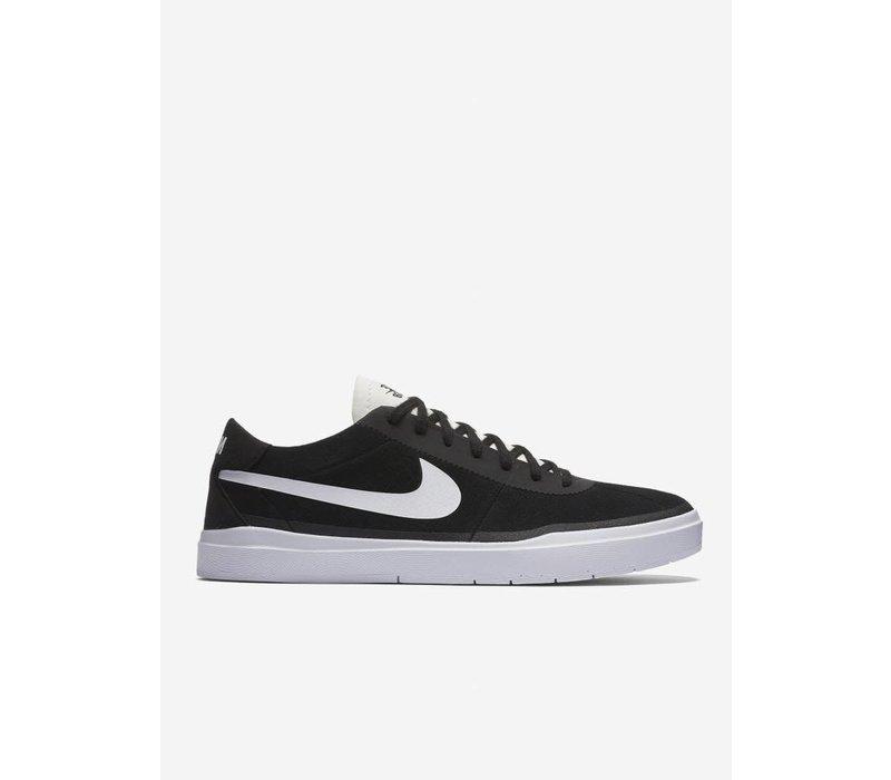 Nike SB Bruin Hyperfeel Black/White