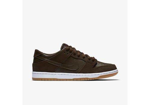 Nike SB Nike SB Dunk Low Baroque Brown