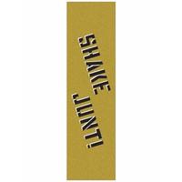 Shake Junt Grip Gold/Black