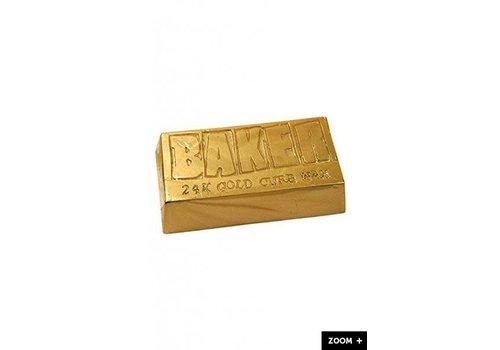 Baker Baker Gold Wax