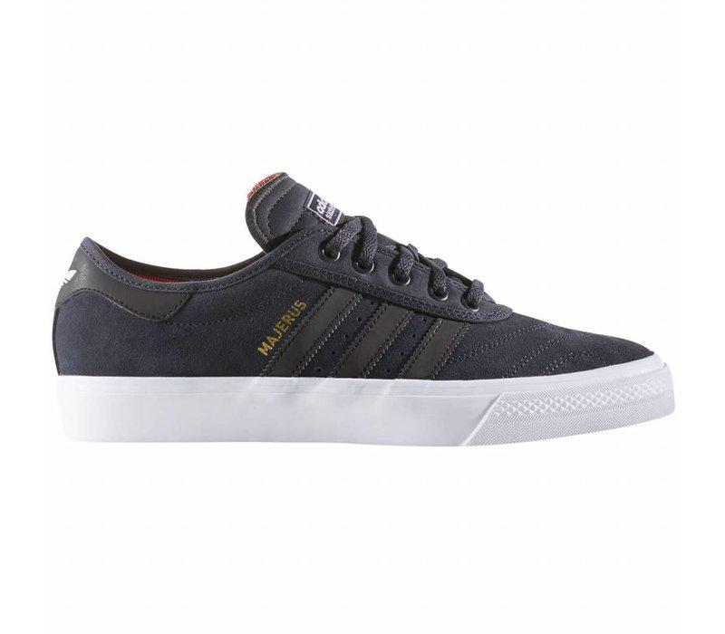 Adidas Adi-Ease Premiere Custom/Black