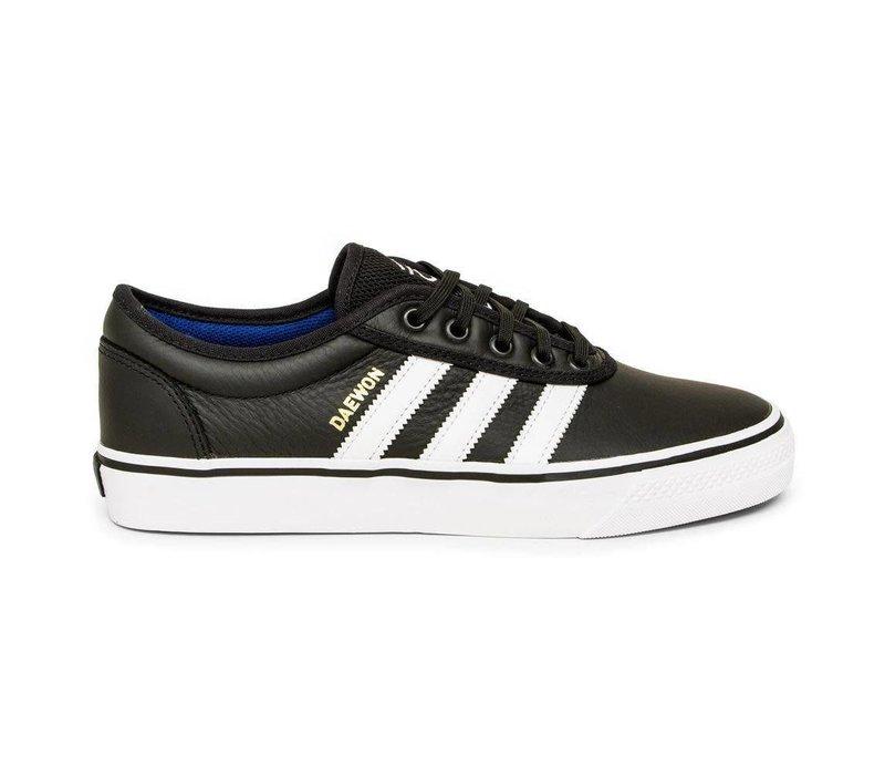 Adidas Adi Ease Daewon Song Black/White/Gold