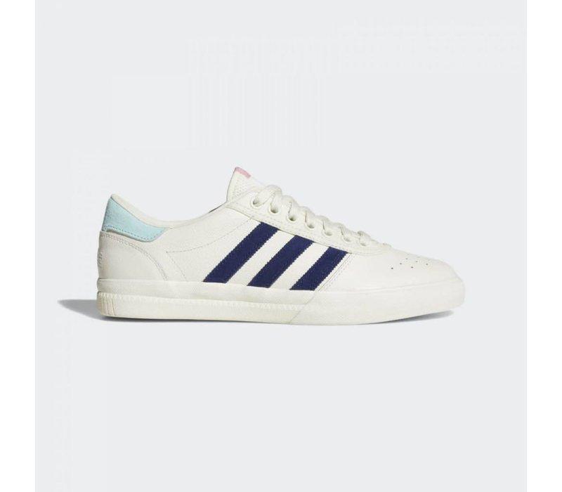 Adidas Lucas Premiere x Helas White/Blue/Aqua