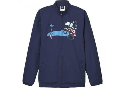Adidas Adidas x Helas Jacket