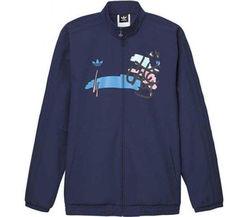 Adidas x Helas Jacket
