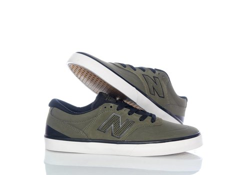 New Balance Numeric New Balance NM 358 SBG