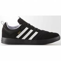 Adidas Suciu ADV Black/White/Gold