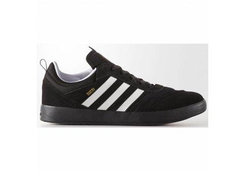 Adidas Adidas Suciu ADV Black/White/Gold