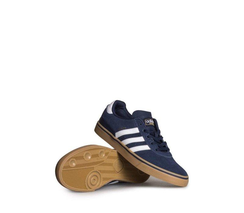 Adidas Busenitz Navy/White/Gum