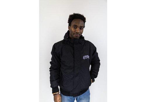 Curb Curb X Dickies Jacket Black