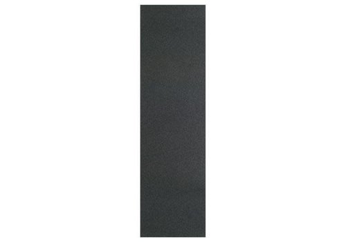 Grizzly Grizzly Blank Griptape Black