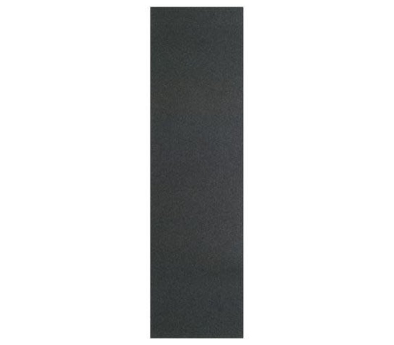 Grizzly Blank Griptape Black