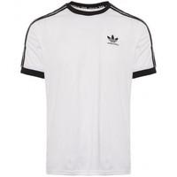 Adidas Clima Club Jersey White