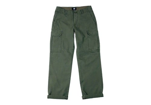 Dickies Dickies New York Pants Dark Olive