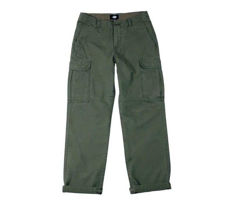 Dickies New York Pants Dark Olive