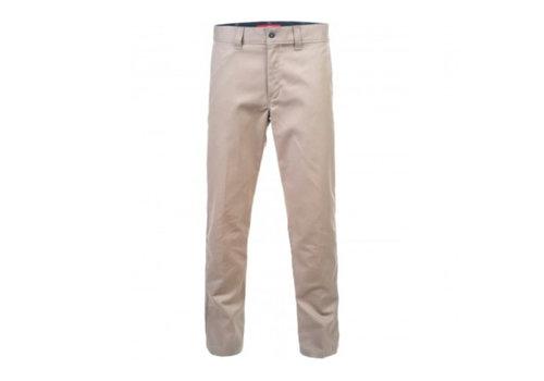 Dickies Dickies Industrial Pants 67 Desert Sand