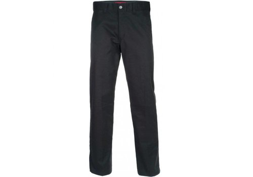 Dickies Dickies Industrial Pants 67 Black