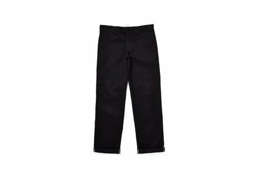 Dickies Dickies 873 Work Pant Black