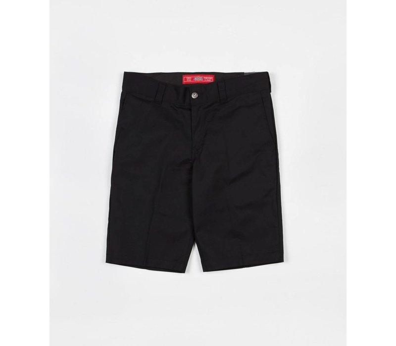 Dickies Industrial Short Black