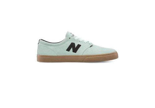 New Balance Numeric New Balance NM 345 Mint/Gum