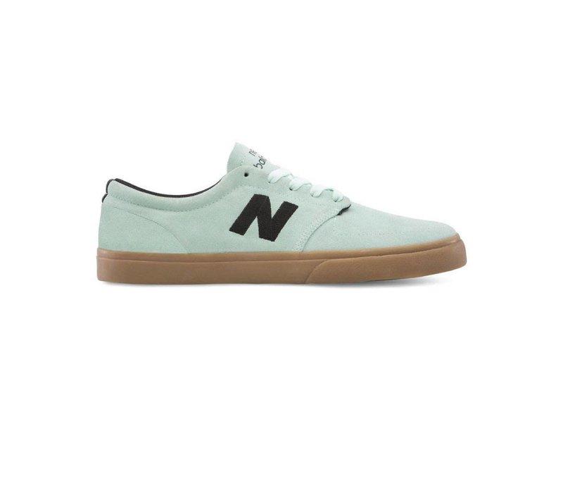 New Balance NM 345 Mint/Gum