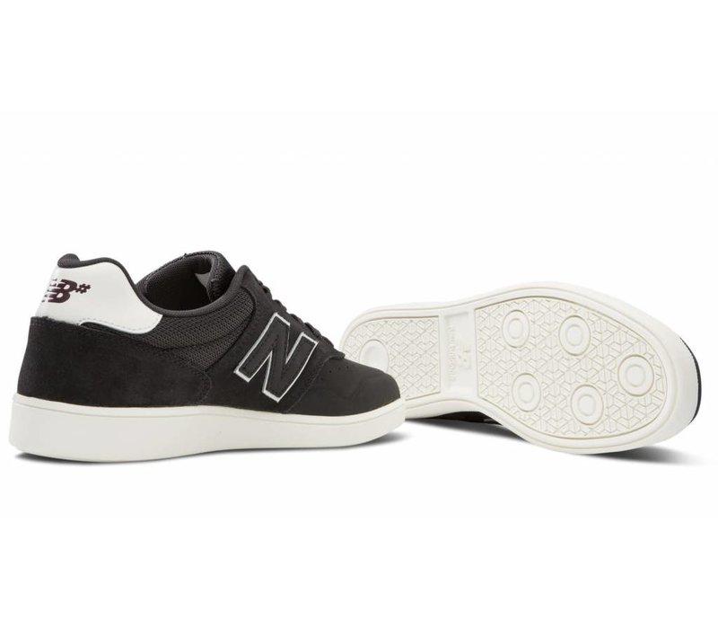 New Balance NM 288 DKG Dark Grey/Wht