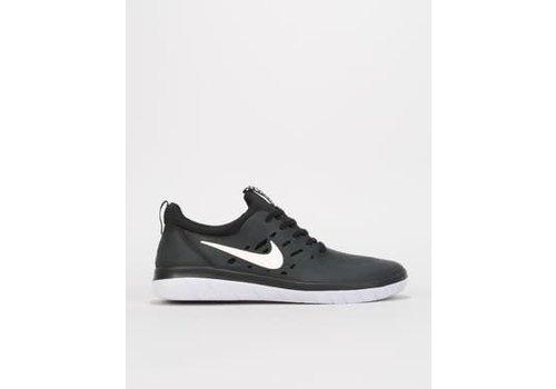 Nike SB Nike Sb Nyjah Free Black