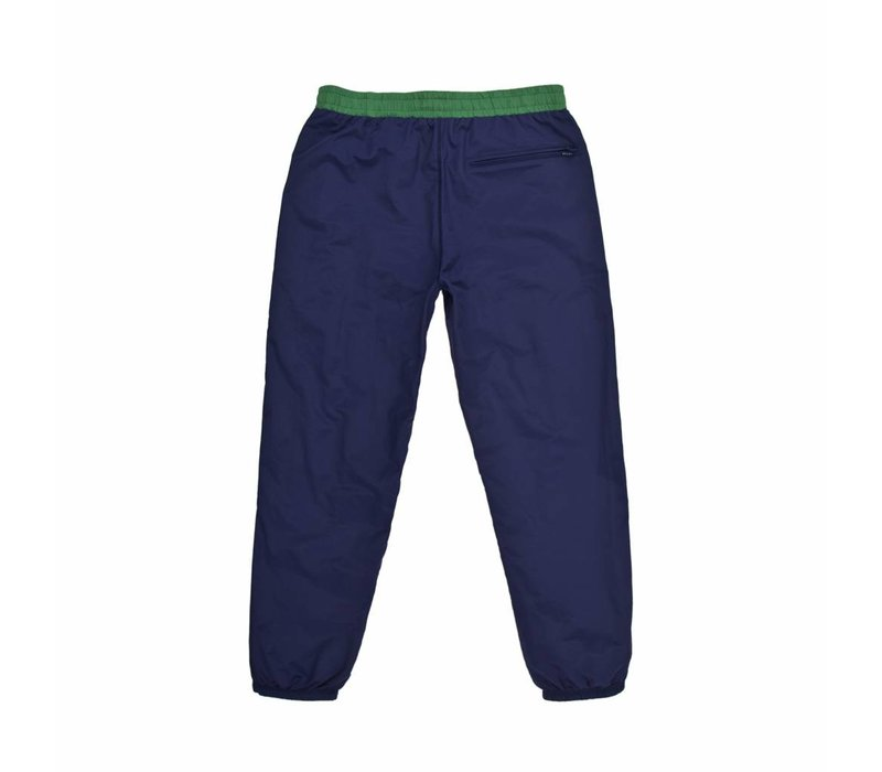 Helas Suspence Tracksuit Pant Navy
