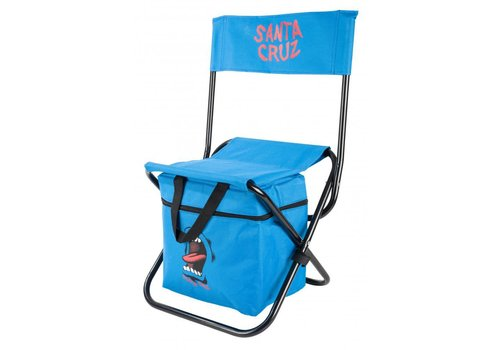 Santa Cruz Santa Cruz Screaming Hand Chair