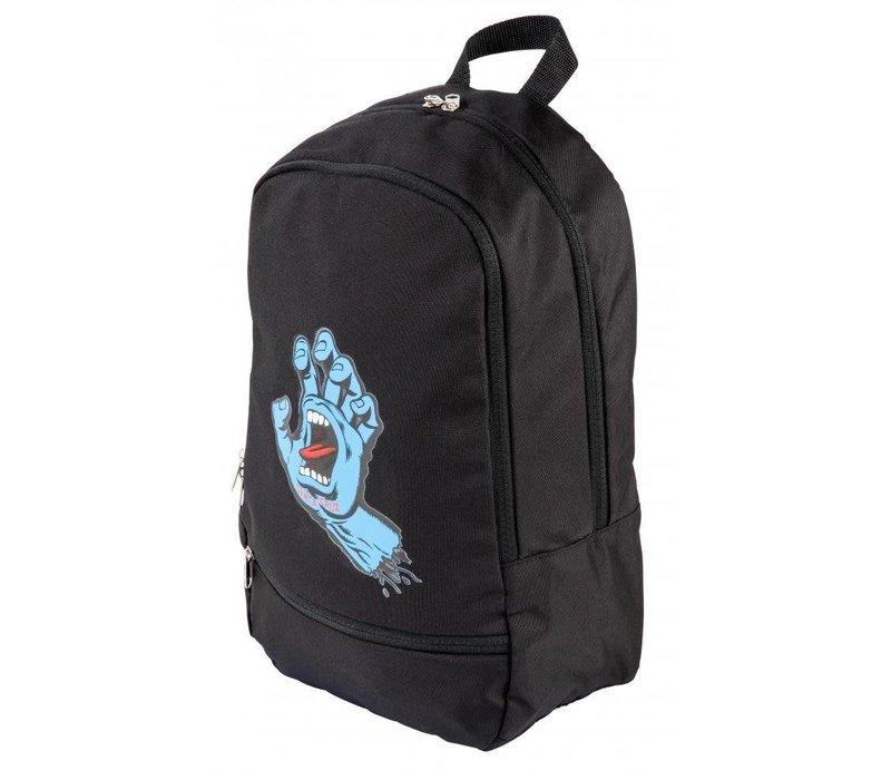 Santa Cruz Screaming Hand Backpack