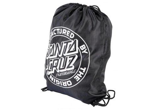 Santa Cruz Santa Cruz Kitman Bag