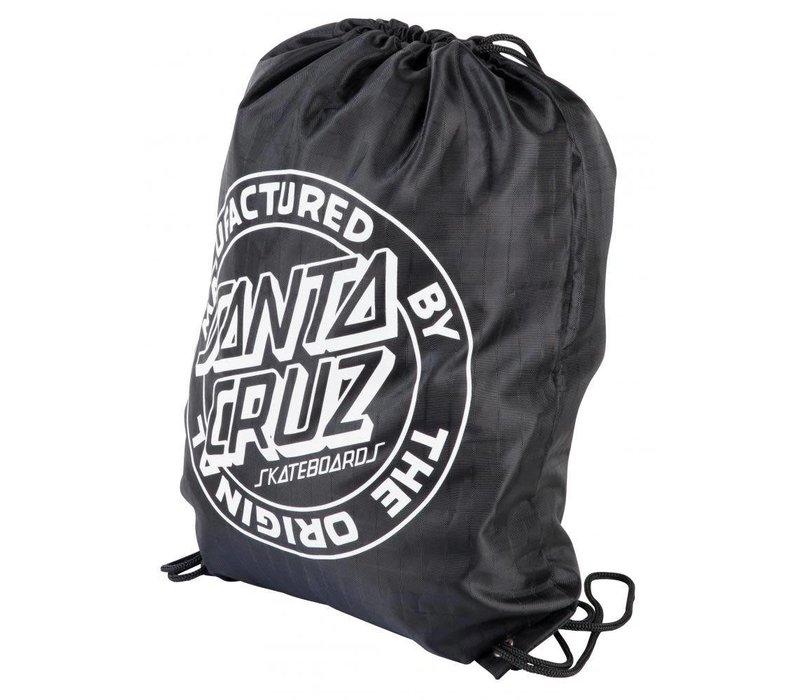 Santa Cruz Kitman Bag
