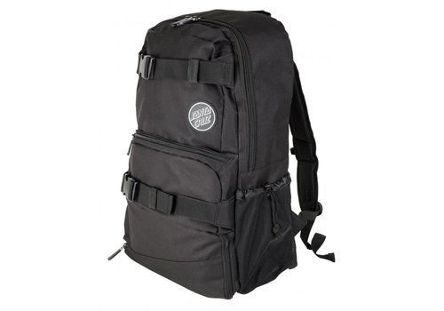 Santa Cruz Santa Cruz Voyager II Backpack