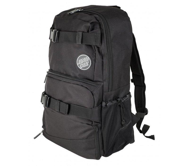 Santa Cruz Voyager II Backpack