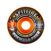 Spitfire Spitfire F4 Covert Classic Orange 53mm