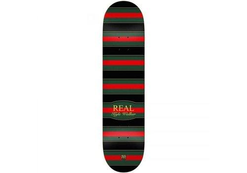 Real Real Kyle Walker Beast LowPro 8.25 II Mellow Full Shape