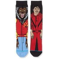 Stance Socks Michael Jackson (EU 42- EU 46)