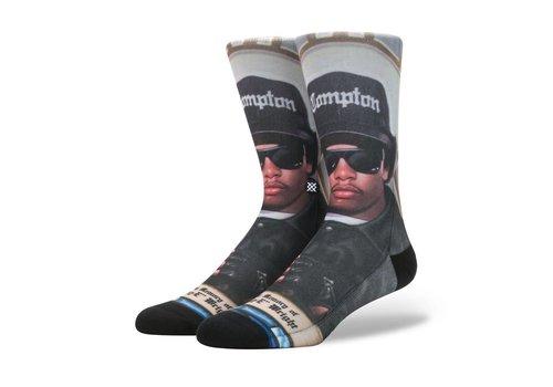 Stance Stance Socks - Praise Eazy E L ( EU 42- EU 46 )