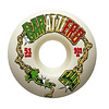 Haze Wheels Haze Wheels Pro Barattiero 51mm