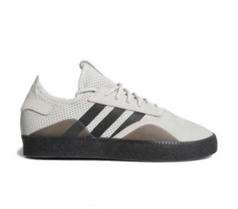 Adidas 3ST.001 Greone/Black