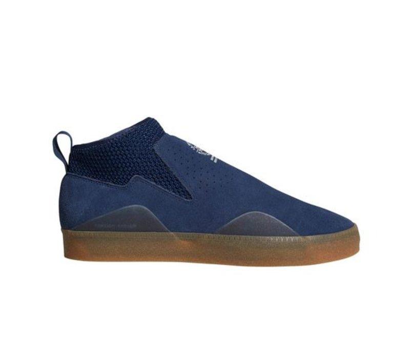 Adidas 3ST.002 Navy/White/Gum