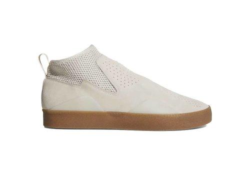Adidas Adidas 3ST.002 Brown/White/Gum