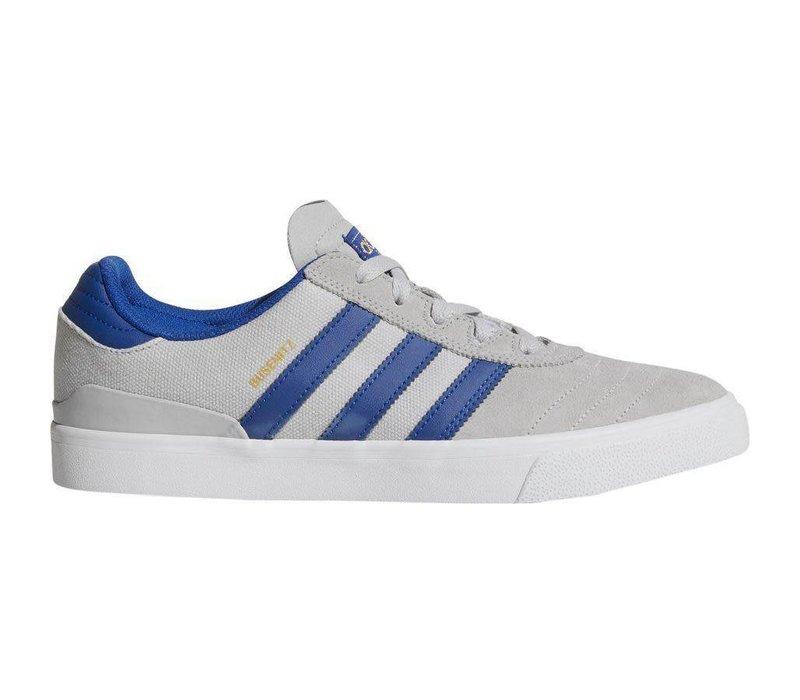 Adidas Busenitz Vulc Grey/Blue/White